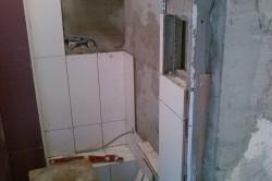 Ukladka-plitki-v-tualete