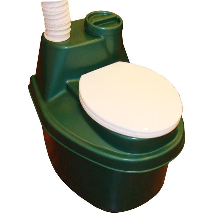 Туалет на даче своими руками размеры фото 794