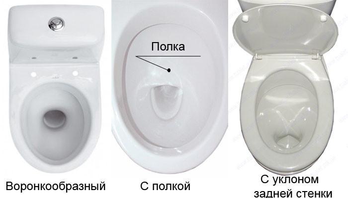 """Расположение """"Зеркала"""" воды"""