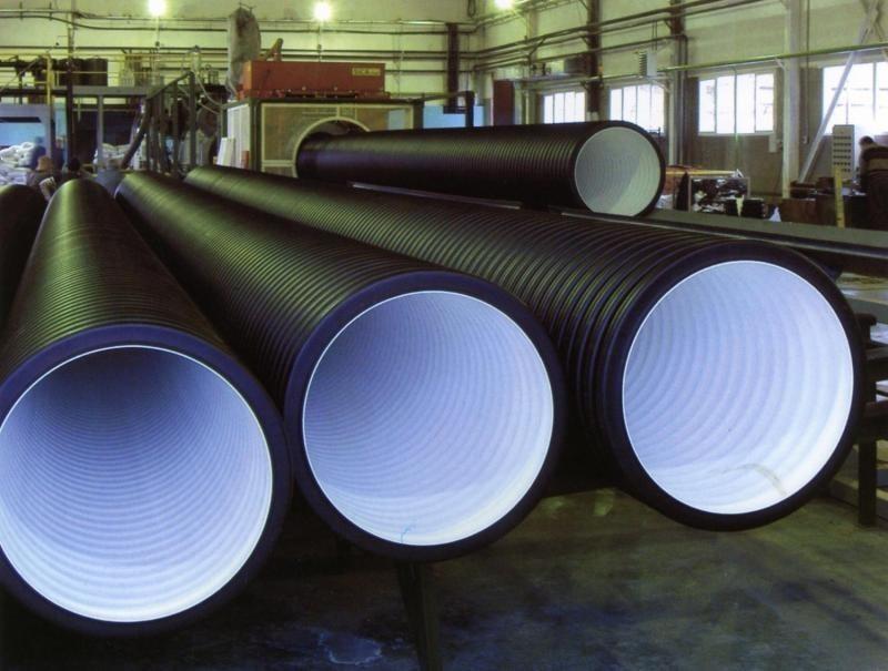второй производство трб спирално витых в московской области любите