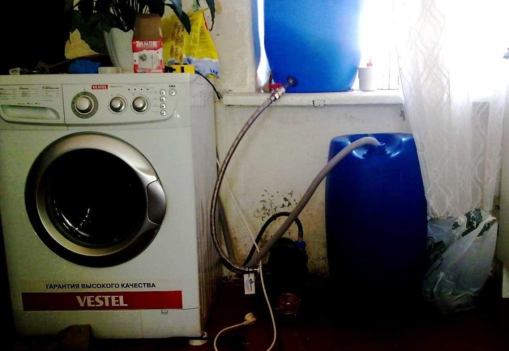 Как покрасить стиральную машину своими руками 79