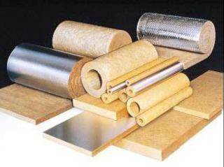 Материалы для снижения шума от канализации